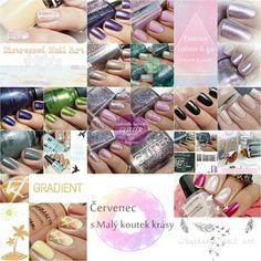 Malý koutek krásy: Červenec s MKK :) Feather, Glitter, Color, Quill, Colour, Feathers, Furs, Glow, Colors
