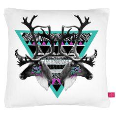 Cushions Cariboo onlt £20 !
