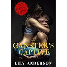 A sexy gangster erotica romance story. Cadeon's obsession with his ex-girlfriend reaches new heights when he's forced to kidnap and sexually torment her in order to exact the truths she hides. Discover what happens next in the Gangster's Captive Pick u Books To Read, My Books, Passionate Romance, Romantic Poems, Fantasy Romance, Paranormal Romance, Dream Guy, Romance Books, Erotica