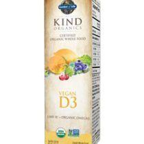 The Right Vegan Vitamin D Supplement - Organic Pumpkin Seeds, Pumpkin Seed Oil, Vegan Vitamin D, Nerve Disorders, Vitamin D Supplement, Sunflower Lecithin, Natural Vitamin E, Daily Vitamins, Vanilla Flavoring