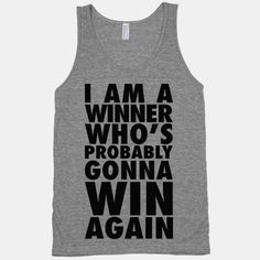 I Hate Running But I Love French Fries tank top (this is awesome)! Shut Your Face, I Hate Running, Start Running, Funny Running, Alphonse Elric, Do It Yourself Fashion, Workout Gear, Workout Shirts, Workout Fitness
