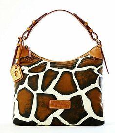 20 Best Dooney Bourke Handbags Images
