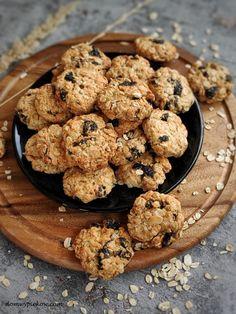 Food And Drink, Cookies, Chocolate, Dom, Interior, Crack Crackers, Indoor, Biscuits, Chocolates