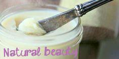 Maschera per capelli DIY al rosmarino e latte di cocco | Bismama