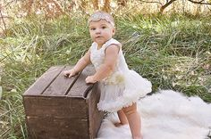 Cheap dressed down, Buy Quality dress fall directly from China dress surf Suppliers: Baby Tutu Dress Ivory Chiffon Rosette Pettidress Romper Ivory Baby Dress Rustic Flower Girl Lace Romper Baby Girl\'s Dr