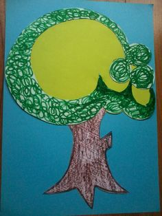 My Blooming Trilliums: Arabic Alphabet Letter Craft (set 2)
