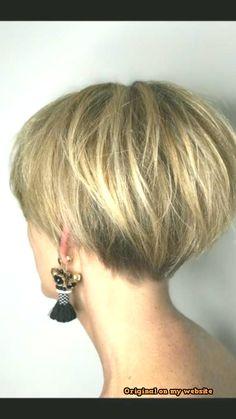 Pixie Bob Stil für elegante Damen 2019 – New Site - Frisuren Manner Pixie Bob Haircut, Choppy Bob Hairstyles, Lob Haircut, Short Pixie Haircuts, Woman Hairstyles, Female Hairstyles, Fashion Hairstyles, Short Haircut, Short Hair Cuts For Women