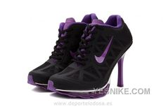 hot sales 94408 7a9b3 Middle, Nike Air Max 2011, Free Shipping, Big, Boots, Black,