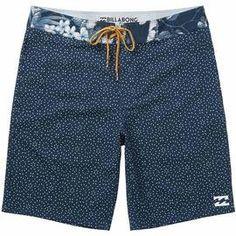 42b427cb5605d BILLABONG BOARDSHORTS SUNDAYS X BOARDSHORT Beach Day, Swim Shorts, Surf  Wear, Mens Boardshorts