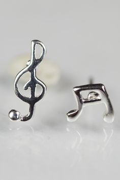 495784ec6 34 Best Sterling 925 Silver Earrings images | 925 silver, Silver ...