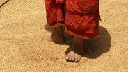 NEPAL...video...travellin with MAYA TSOKLIS