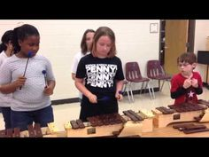 Learn Me Music: Jazz Month and International Jazz Day: Part Three - Jazz Solos on Orff | Music and Technology in Education