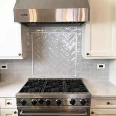 """3 x 6 tile...36"""" stove...insert shown is 30"""" x 30"""""""