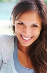 Top Benefits of Adult Orthodontic Treatment