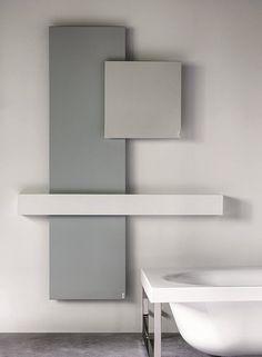 Square - Designer LUDOVICA E ROBERTO PALOMBA http://www.sirtweb.it/?p=222