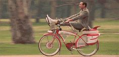 "Pee-wee's Big Adventure 1985  >><a href=""https://ok.ru/video/30341859889?fromTime=752"">Source</a><<"