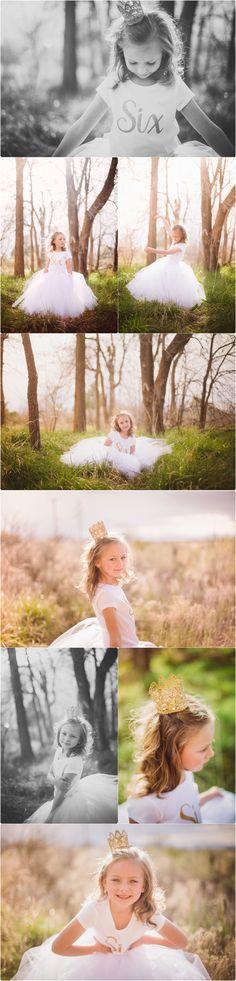 Ashlee Kay Photography | Family, weddings & Fresh 48 ashleekay.com instagram.com/ashleekay_photography & facebook.com/ashleekayphotography