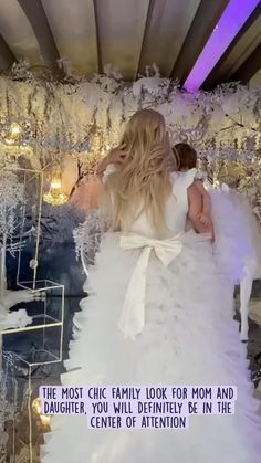 Wedding Dress Chiffon, Wedding Dress Styles, Wedding Gowns, Wedding Flowers, Newborn Girl Dresses, Baby Dress, Girls Dresses, Flower Girl Dresses, Baby Birthday Dress
