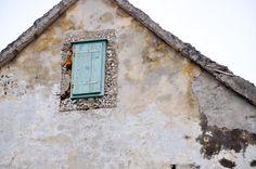 gornje selo - Šolta