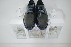 De Del Zapatos Mejores Bridal Wedding Novio 102 Imágenes Daytime qzwFS16