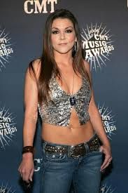 Image result for gretchen wilson abs