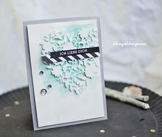 stampin-up-bluhendes-herz-bluten-der-liebe-watercolor-schnipseldesign-osterreich-1