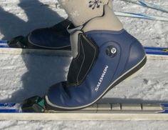 W czym powinno biegać dziecko, czyli o najlepszym obuwiu dla najmłodszych - http://wardracha.pl/?p=11