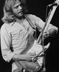 Eagles, Don Felder, 20 november 1976 Rock & Pop, Rock And Roll, Joe Walsh Eagles, Bernie Leadon, Randy Meisner, Eagles Band, Glenn Frey, Hippie Vibes, Hotel California