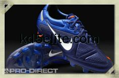 Nike CTR360 Maestri II Elite Blue White Orange Andres Iniesta Nike Elite  Soccer Cleats Cheap Soccer 3fc6bc7dec6b