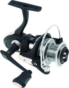 Special Offers - Mitchell 300 Spinning Fishing Reel - In stock & Free Shipping. You can save more money! Check It (September 16 2016 at 09:33PM) >> http://fishingrodsusa.net/mitchell-300-spinning-fishing-reel/