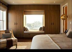 Bedroom Wardrobe Designs For Small Bedrooms cool design 35 wooden bedroom wardrobe designs | inspiring