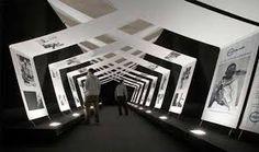 exhibition display stand design에 대한 이미지 검색결과
