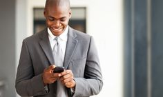 Using Emerging Social Networks to Increase B2B Productivity