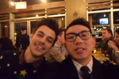 Christmas Party 2015 pic-28
