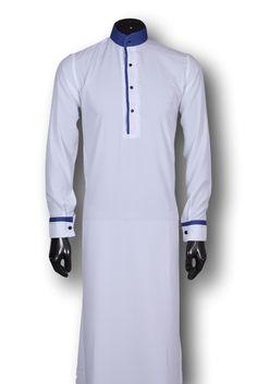 Kufnees Design 4090 Colour White