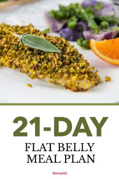 This flat belly meal plan incorporates foods that will help trim the waistline. This flat belly meal plan incorporates foods that will help trim the waistline. Clean Eating Recipes, Diet Recipes, Healthy Eating, Healthy Foods, Diet Foods, Lunch Foods, Fruit Diet, Healthy Detox, Cream Recipes