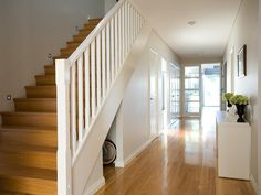 10 Best Hallway Carpets Ideas Allaboutyou