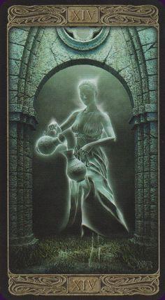 Ghost-Tarot-3