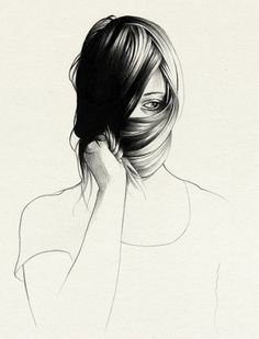 Image by Ricardo Fumanal - Illustration from Spain