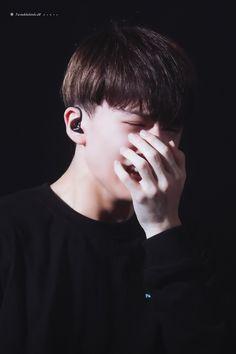 Uuu so soft Taeyong, Jaehyun, Park Ji-sung, Ntc Dream, Andy Park, Cute Boy Things, Park Jisung Nct, Na Jaemin, Emo Boys