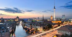 Berlin völlig umsonst entdecken! Macht euch gefasst - besten Tipps und Tricks mit denen ihr die Muddastadt gratis erlebt. Abwechslung garantiert!