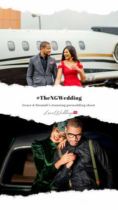 Wedding Shoot, Real Weddings, Movies, Movie Posters, Beautiful, Films, Film Poster, Cinema, Movie