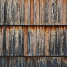 onsomething:  Salk Institute, Louis Kahn Wood Detail azalfaro