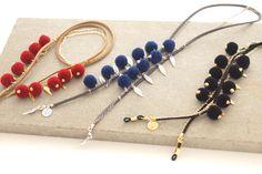 Farm Party, Eye Glasses, Chains, Sunglasses, Unique Jewelry, Stuff To Buy, Dresses, Necklaces, Bangle Bracelets