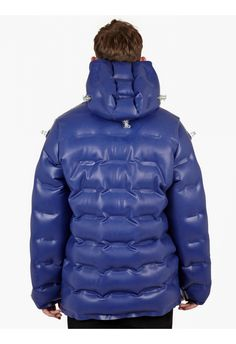 christopher-raeburn-none-blue-inflatable-jacket-none-product-4-994967290-normal.jpeg 1'027×1'500 Pixel