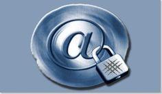 Como evitar que seus dados vazem nas redes sociais http://noracomunicacao.blogspot.com.br/2013/07/como-evitar-que-seus-dados-vazem-nas.html