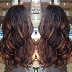 Balayages-Cheveux-32.jpg (700×700)