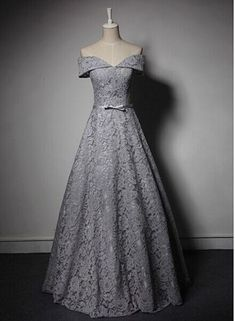 ec17030b95 36 Best Bridesmaid dress images