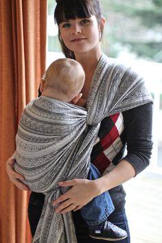 diva milano merletti diamante #babywearing #wovenwraps #divamilano