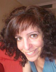 Cristina Gutiérrez, Responsable de base social de ONGAWA. 30 años, psicologa. Trabajo en ONGAWA porque creo que las personas somos capaces de cambiar las cosas, y la suma de todos nuestros esfuerzos contribuyen a que ONGAWA sea lo que es.
